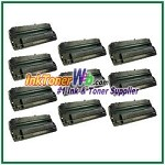 Canon FX-4 Compatible Toner Cartridges - 10 Piece