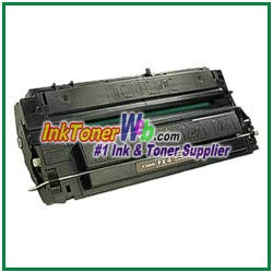 Canon FX-4 Compatible Toner Cartridge