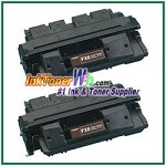 Canon FX-6 Compatible Toner Cartridges - 2 Piece