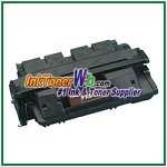 Canon FX-6 Compatible Toner Cartridge