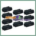 Canon FX-7 Compatible Toner Cartridges - 10 Piece