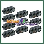 Canon L50 Compatible Toner Cartridges - 10 Piece