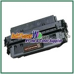 Canon L50 Compatible Toner Cartridge