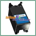 Dell Series 21 Compatible Color ink Cartridge
