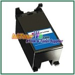 Dell Series 23 Compatible Color ink Cartridge
