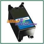 Dell Series 24 Compatible Color ink Cartridge