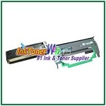 Dell 1125 Compatible Imaging Drum & Toner Cartridges - 2 Piece Combo