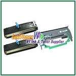 Dell 1125 Compatible Imaging Drum & Toner Cartridges - 3 Piece Combo