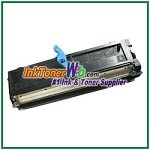 Dell 1125 High Yield Compatible Toner Cartridge