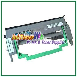Dell 1125 Compatible Imaging Drum Cartridge