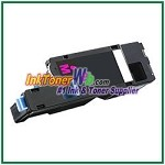 Dell C1760nw/ C1765nf/ C1765nfw/ 1250c/ 1350cnw/ 1355cn/ 1355cnw Magenta Compatible Toner Cartridge