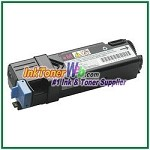 Dell 1320/1320c High Yield Magenta Compatible Toner Cartridge