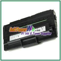 Dell 1600n High Yield Black Toner Cartridge