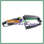Dell 1700/1710 Compatible Imaging Drum & Toner Cartridges - 2 Piece Combo