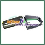 Dell 1720/1720dn Compatible Imaging Drum & Toner Cartridges - 2 Piece Combo