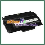Dell 2335dn High Yield Compatible Toner Cartridge