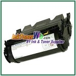 Dell 5210n/5310n High Yield Compatible Toner Cartridge