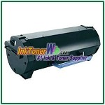 Dell B2360d/ B2360dn/ B3460dn/ B3465dnf Compatible Toner Cartridge