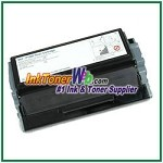 Dell P1500 High Yield Compatible Toner Cartridge