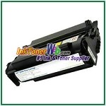 Dell S2500/S2500n High Yield Compatible Toner Cartridge