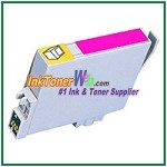 Epson 48 T048320 Compatible Magenta ink Cartridge