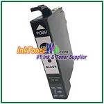 Epson 288XL T288XL120 Compatible Black ink Cartridge