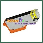 Epson 273XL T273XL120 Compatible Photo Black Extra High Capacity ink Cartridge