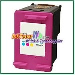 HP 61XL CH564WN Compatible Color ink Cartridge