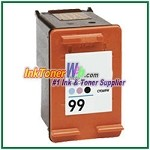 HP 99 C9369WN Compatible Photo ink Cartridge