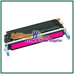 HP 641A C9723A Magenta Compatible Toner Cartridge