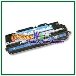 HP 309A Q2671A Cyan Compatible Toner Cartridge