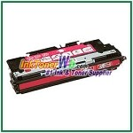 HP 311A Q2683A Magenta Compatible Toner Cartridge