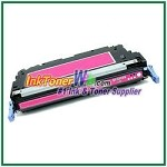 HP 502A Q6473A Magenta Compatible Toner Cartridge