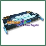 HP 503A Q7581A Cyan Compatible Toner Cartridge
