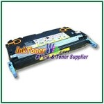 HP 503A Q7582A Yellow Compatible Toner Cartridge