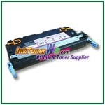 HP 503A Q7583A Magenta Compatible Toner Cartridge