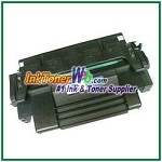 HP 98A 92298A Compatible Toner Cartridge