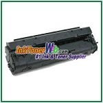 HP 92A C4092A Compatible Toner Cartridge