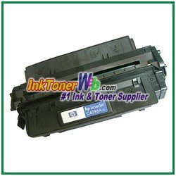 HP 96A C4096A Compatible Toner Cartridge