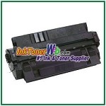 HP 29X C4129X Compatible Toner Cartridge