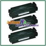 HP 15A C7115A Compatible Toner Cartridge - 3 Piece