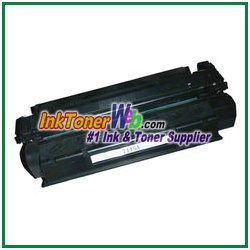 HP 15A C7115A Compatible Toner Cartridge