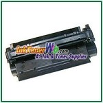 HP 15X C7115X High Yield Compatible Toner Cartridge