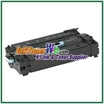 HP 43X C8543X Compatible Toner Cartridge