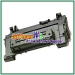 HP 64A CC364A Compatible Toner Cartridge