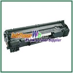 HP 78A CE278A Compatible Toner Cartridge
