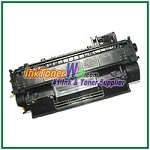 HP 80A CF280A Compatible Toner Cartridge