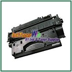HP 80X CF280X High Yield Compatible Toner Cartridge
