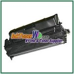 HP 10A Q2610A Compatible Toner Cartridge