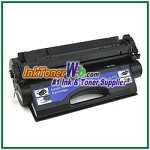 HP 24X Q2624X Compatible Toner Cartridge